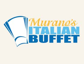 Muranos Italian Buffet Grand Casino Biloxi