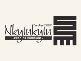 Nkyinkyin Learning Community
